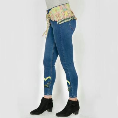 Pantalon-Jeans-Sweet-Lullaby-Lys-Majesty-profil-one-1