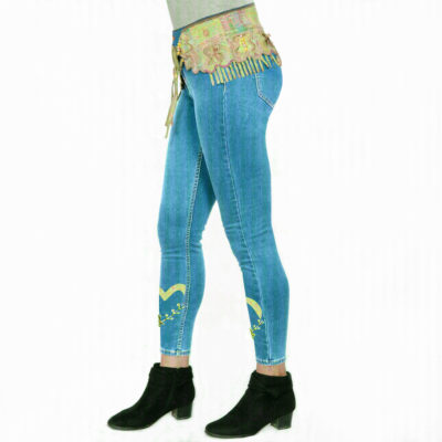 sweet-Lullaby-jeans-Lys-Majesty-profil
