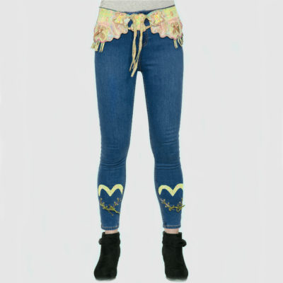 Pantalon-jeans-Sweet-Lullaby-Lys-Majesty