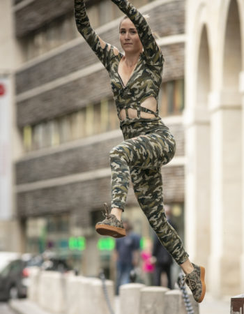 G.I-Jane-Outfit-Jumpsuit-Lys-Majesty