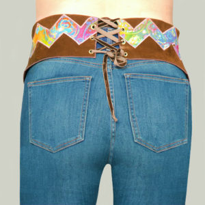 Pantalon-jeans-Majesty-dos-Lys-Majesty