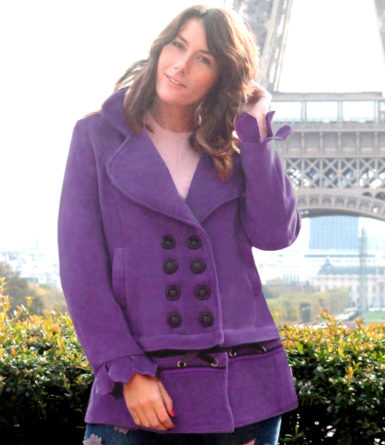 Tess-Purple-Coat-Lys-Majesty-face-1